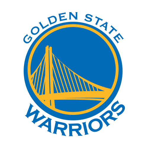 Golden State Warriors Badge - Sports Cards Answer Man - Sports Betting Online