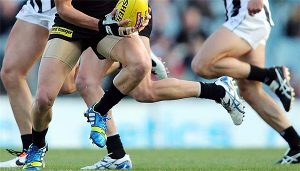 AFL Betting guide - sports betting Australia