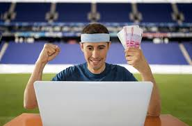 Sports Betting Success - online sports betting sites