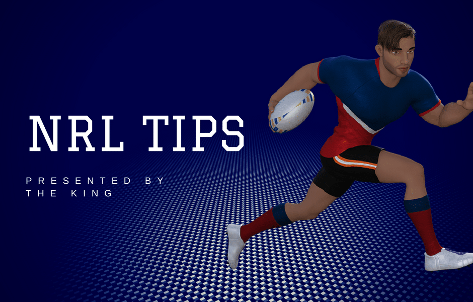 NRL tips from the tipsters - betting online - sports betting