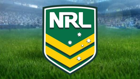 History of the NRL - betting on rugby in Australia and New Zealand