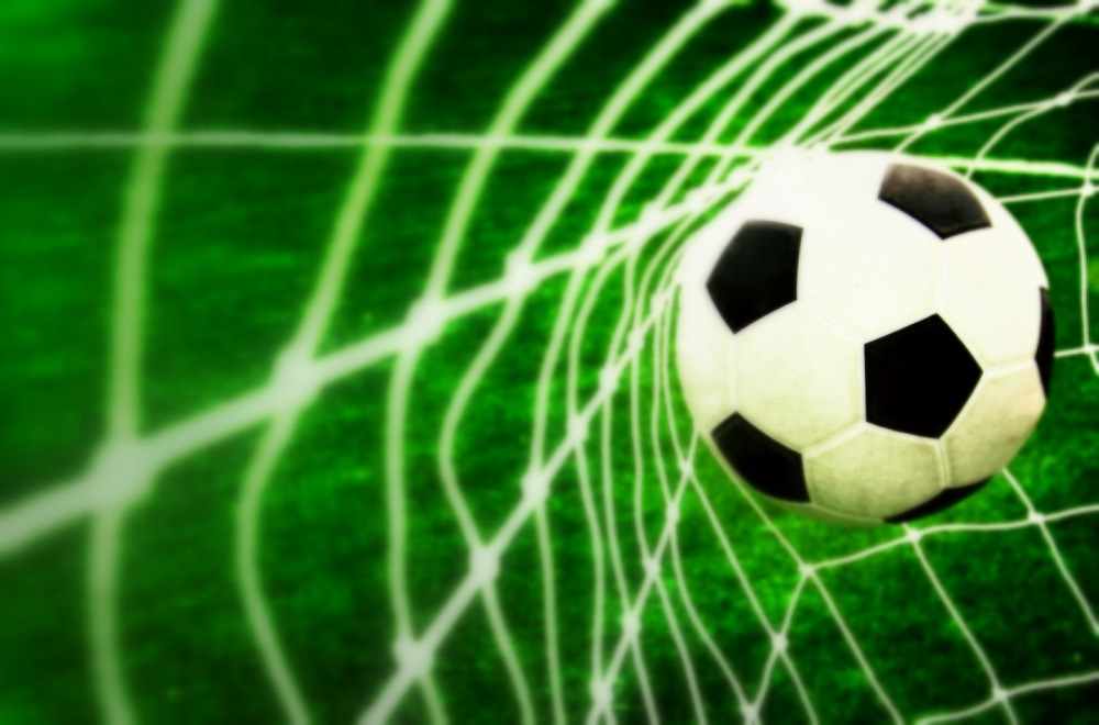 Soccer top online sports betting markets in New Zealand - best betting insights
