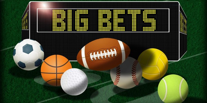 sports betting guides online - sports betting - storm fan club