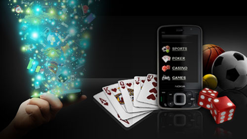 sports betting vs gambling - what are the differences - storm fanclub