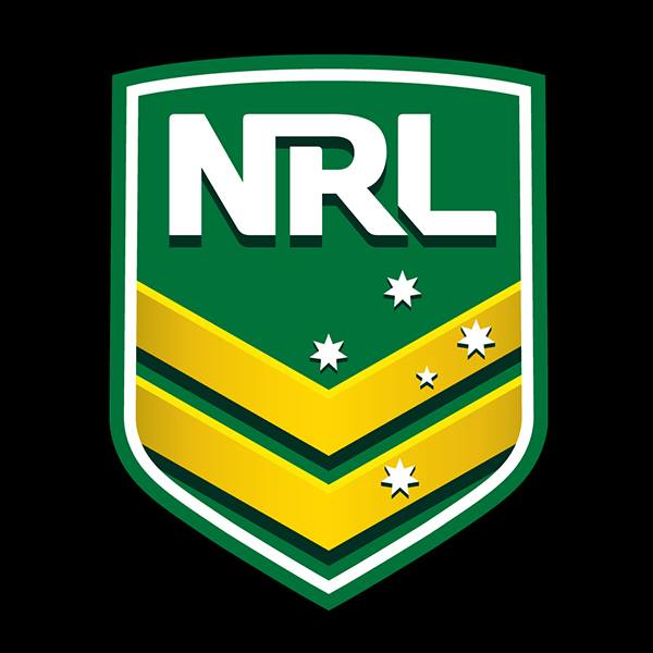 NRL Rugby betting online