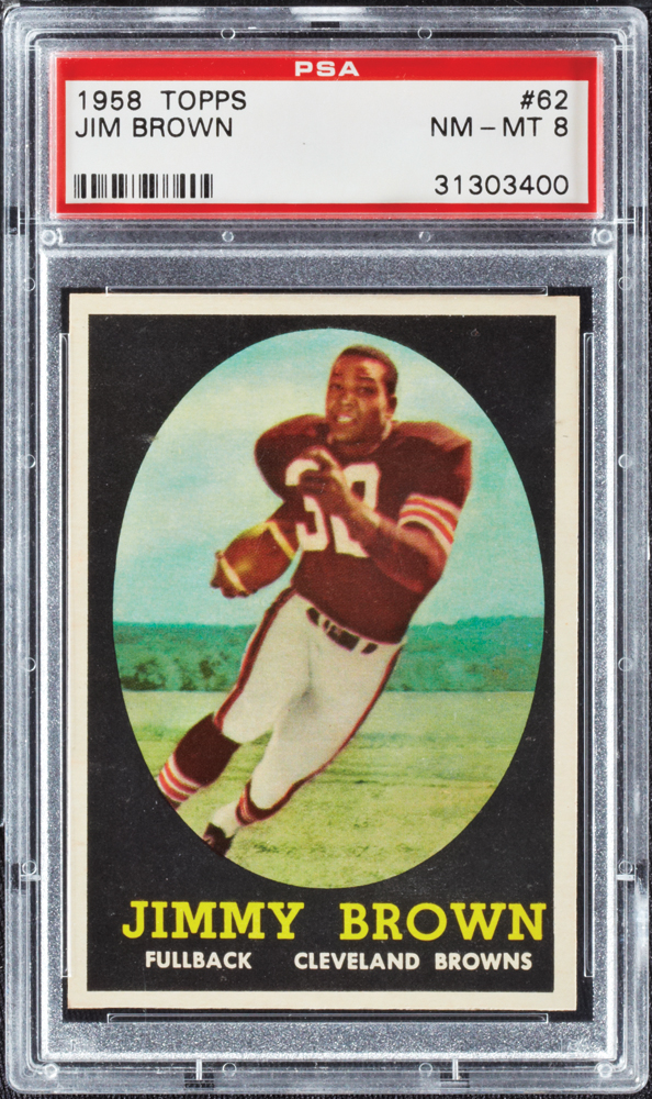 Most Valuable Football Cards In History Stormfanclubcom
