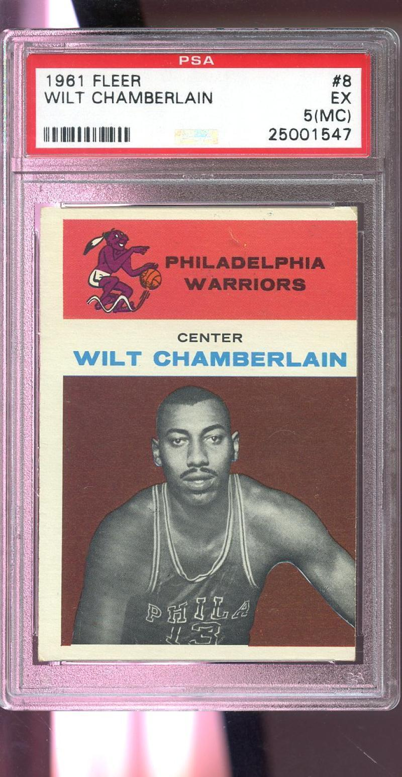13 Most Valuable Basketball Trading Cards Stormfanclubcom